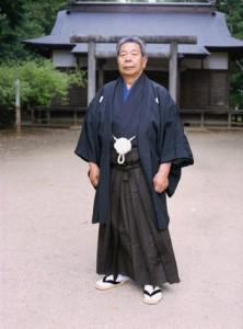 sensei(3)