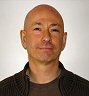 Ethan Monnot Weisgard Aikido instructor