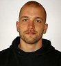 Jesper Possing Aikido instructor