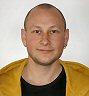 Mikkel Secher Kroner Aikido instructor