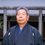 Aikido Lineage - Morihiro Saito Sensei